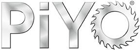 piyo_logo_low_res