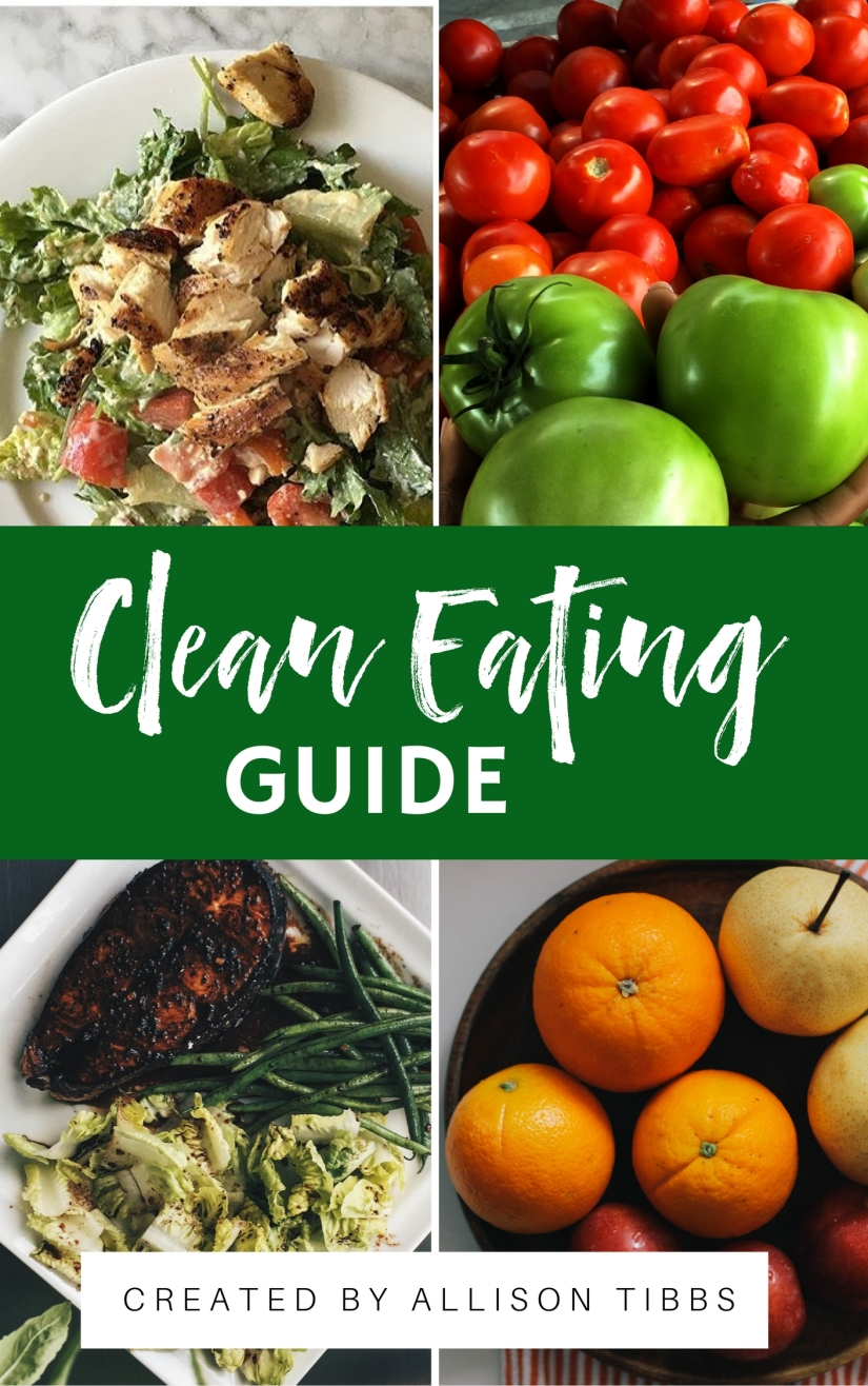 Clean Eating Guide Cover-2.jpg