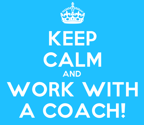 KeepCalmStudio.com--[Crown]-Keep-Calm-And-Work-With-A-Coach-