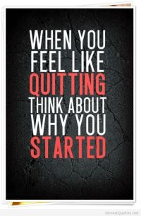 quitting-motivation-card-wallpaper-inspiring-quitting-quote