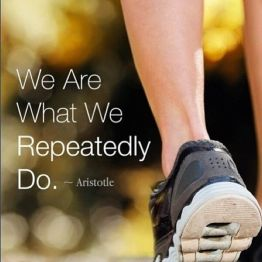 64186-we-are-what-we-repeatedly-do
