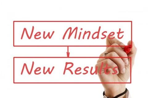 b2ap3_thumbnail_new-mindset-istock_000082628207_medium