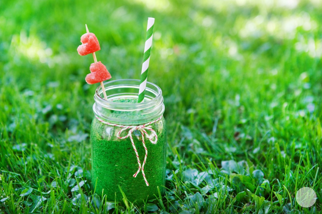 spinach-smoothie-small-overlay