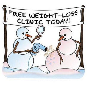 funny-pictures-winter-weight-loss-snowman